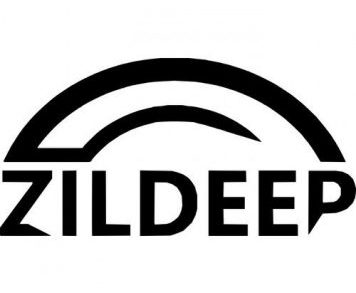 ZilDeep Records - Deep House