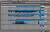 Arno Cost & Norman Doray – Strong [Ableton Live Remake]