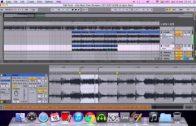 Daft Punk – One More Time (Ableton Live Remake)