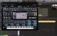 David Guetta & Showtek – Sun Goes Down (Logic Pro X Drop Remake) By: Willie Mireles