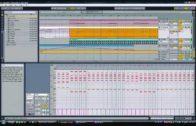 Deadmau5 & Kaskade – I Remember (Ableton Remake)