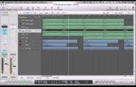 Dimitri Vegas & Like Mike, Steve Aoki – We Are Legend (Logic Remake)