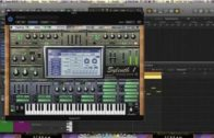 Dimitri Vegas & Like Mike vs. W&W – Waves (Logic Pro X Remake) By: Willie Mireles