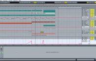 Dimitri Vegas, Moguai & Like Mike – Mammoth (Ableton Remake)