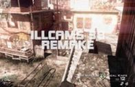 FaZe Apex: ILLCAMS – Episode 38 by MinK (REMAKE)