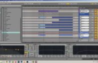 FIXED! Sick Individuals – Lost & Found Ableton Live Remake Progressive House Project Tutorial