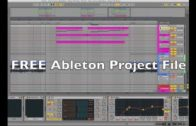 How to make Flume – Say It (Lycus Remix) Ableton REMAKE! FREE DOWNLOAD Sample Pack + Project