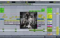 Justin Bieber – Sorry – Ableton Live Remake