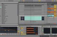 KSHMR & Marnik – Bazaar (Ableton 9 Remake + ALS)