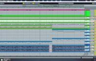 Lights (Bassnectar Remix) Ableton Live Remake [+ALS Download]