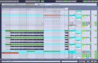 Major Lazer & DJ Snake – Lean On (feat. MØ) ABLETON LIVE REMAKE (FREE DOWNLOAD)