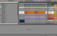 Martin Garrix & Jay Hardway – Spotless (Ableton 9 Remake + ALS)