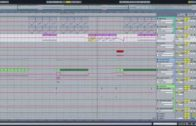 Mord Fustang – Drivel | Ableton Remake [AVAILABLE ON REMAKESPRO.COM]