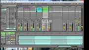 MUSE – Isolated System (Ableton Remake)