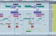 Nicky Romero – Toulouse (Ableton Remake)