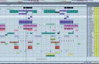 Nicky Romero – Toulouse (Ableton Remake)