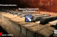 refx.com Nexus² – Hollywood Expansion Video