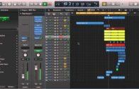 Sander Van Doorn & Firebeatz – Guitar Track (Kayliox Remix) LOGIC X REMAKE