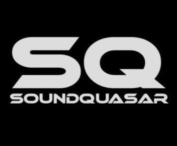 soundquasar - Trance
