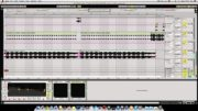 Talk Dirty (feat. 2 Chainz) [TJR Remix]Miky796 REMAKE Ableton live