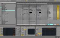 The Chainsmokers – Paris (Ableton 9 Remake + Project File) – FREE DOWNLOAD