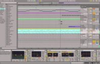 Vicetone – Stars Ableton Live Remake / Tutorial / How To