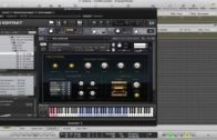 Vicetone – Tremble (Original Mix) – Logic PRo REMAKE – DannYQParkeR HD