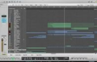 W&W – Rave After Rave (Martin Platz Remake) LOGIC PRO + LLP