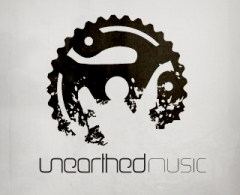 unearthed-music