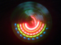 light_controller