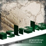 Precambrian Resonance