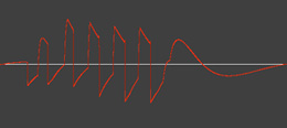 touch_waveform
