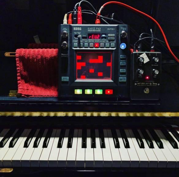 piano_kp3