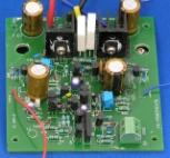 power-pcb2nd.jpg