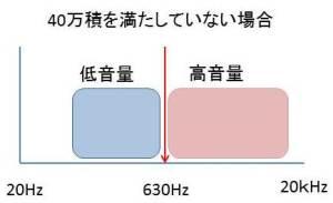 400k_2