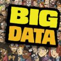 Big Data Cover Art