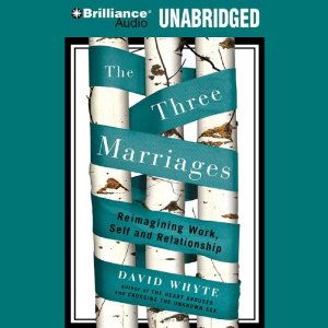 three-marriages