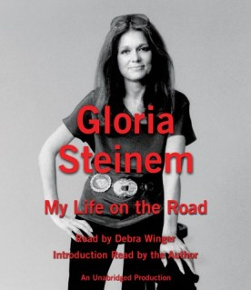 gloria-steinem-my-life-on-the-road
