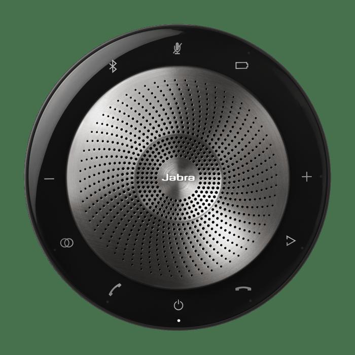 Jabra Speak 710 product 1