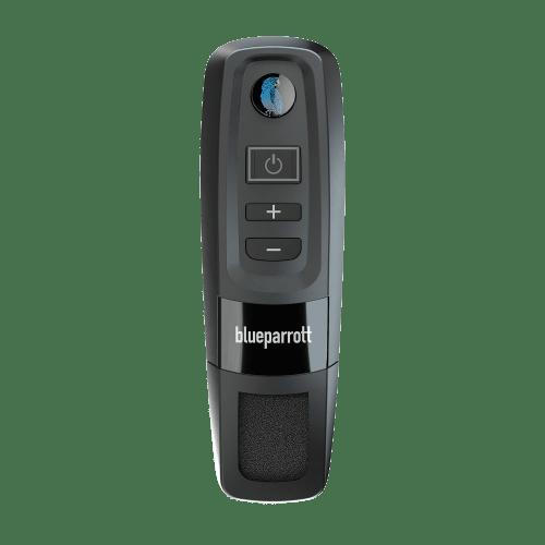 BlueParrott C300-XT 4