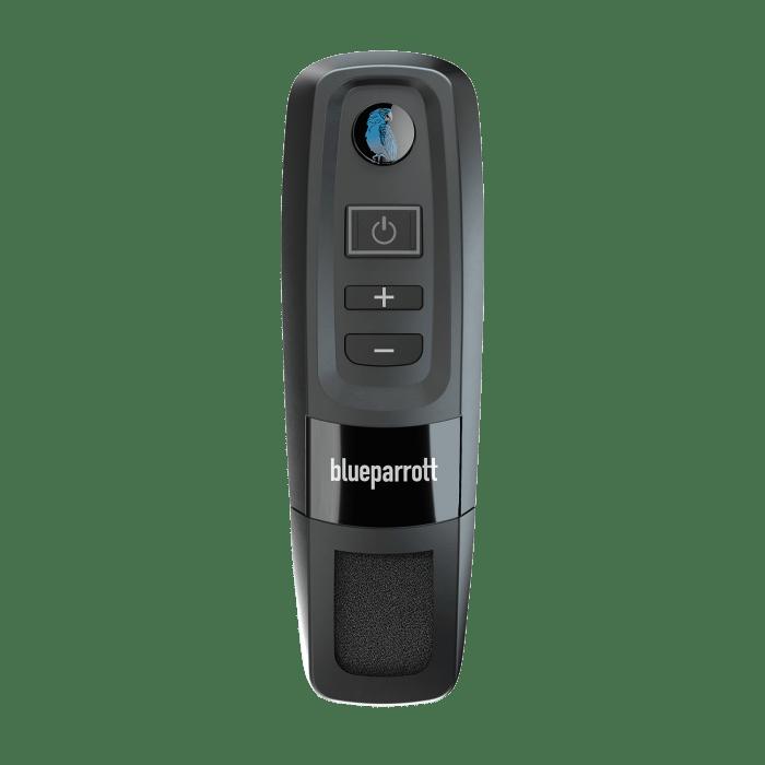 BlueParrott C300-XT 2