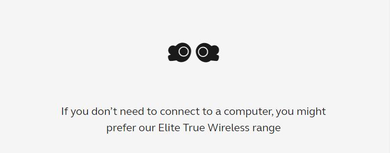 Jabra Evolve 65t MS Titanium Black & Link 370 8