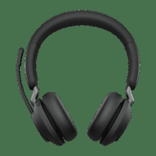 Jabra Evolve2 65 MS Stereo 8