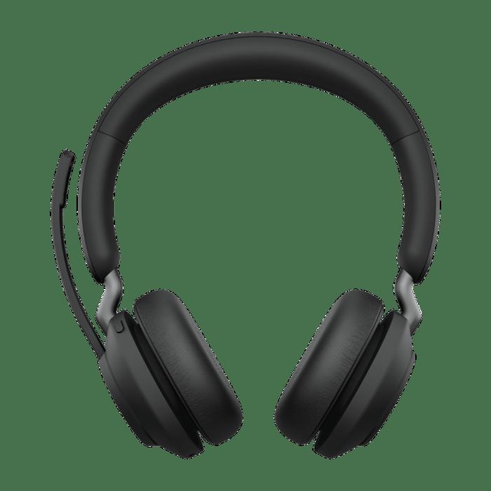 Jabra Evolve2 65 MS Stereo 1