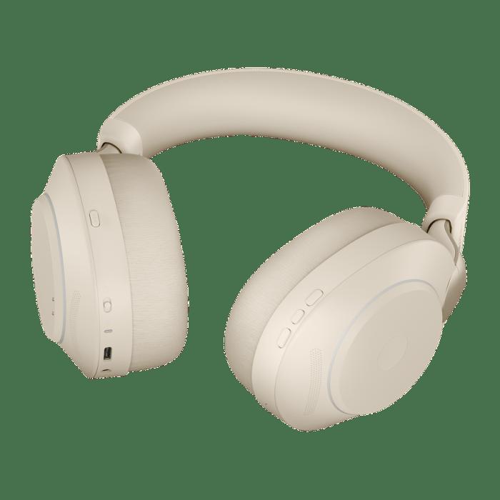 Jabra Evolve2 85 MS Stereo 2