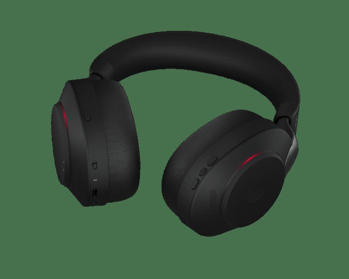 Jabra Evolve2 85 MS Stereo 3