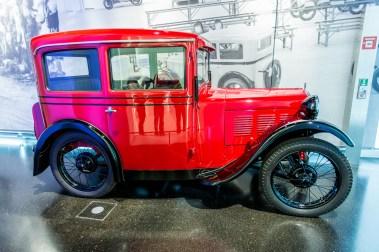 BMWMuseum-0551