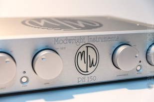 ModWright-3371