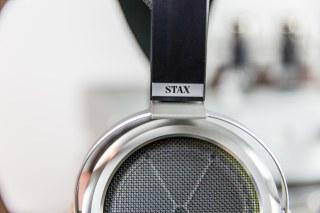 Woo-Stax-3613