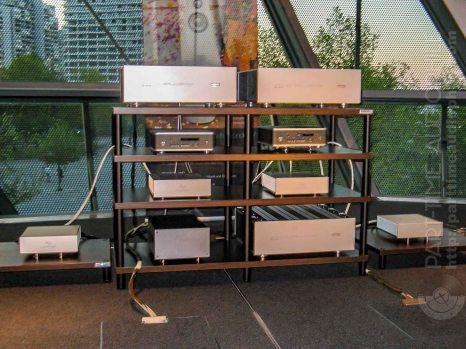 High-End-Sound-Galleries-2255
